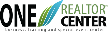 One Reatly Center - Logo